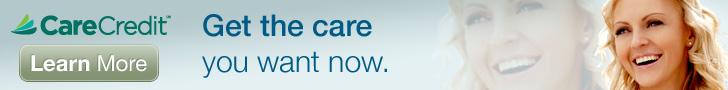 Care Credit Banner static 728x90_3_blue_dental