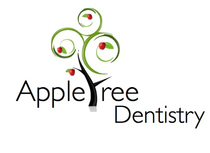 Apple Tree Dentistry – Call (804) 897-3345 to schedule an ...